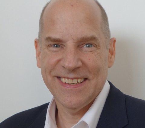 Ken Ehrhart