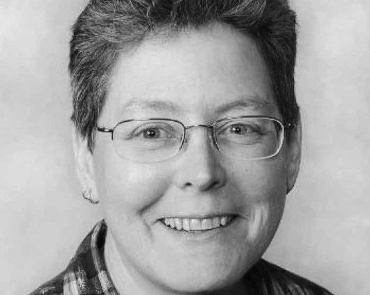 Linda Bush